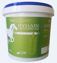 Hygain Safeguard EQ 3.9kg