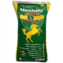 Equine Nutrition Maxi Soy 20kg