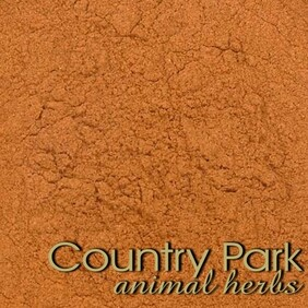 Country Park Cinnamon Bark Powder 1kg