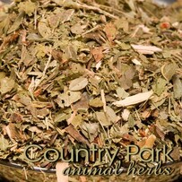 Country Park Retirement Herbal Blend 1.5kg