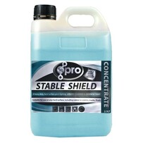 EPro Stable Shield 2.5L