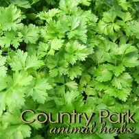 Country Park Parsley Leaf 500g