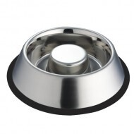 Bainbridge Slow Feed Dog Bowl 1.275kg