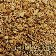 Country Park Devils Claw Powder 1kg
