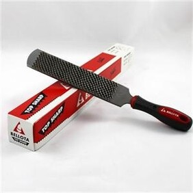 Bellota Top Sharp Rasp 14""