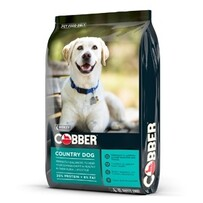 Cobber Country 20kg