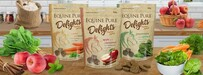 Equine Pure Delights 500g