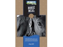 Perrys Horse Meal 25kg