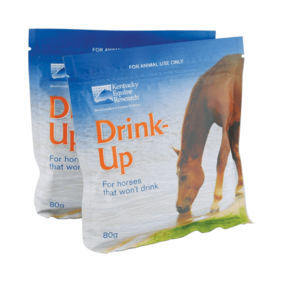 KER Drink Up 80g