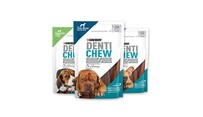 Purina Denti Chew 7pk