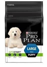 ProPlan Large Pup Chicken 15kg