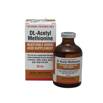 DL-Acetyl Mytheneine 50mL